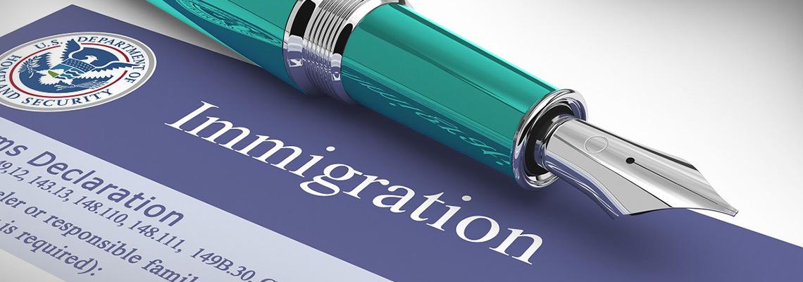 affidavit Blog - news and tips | Translation Agency | Pereklad - бюро переводов