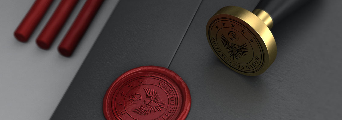 consul-legalization Как проходит консульская легализация? | Pereklad.ua