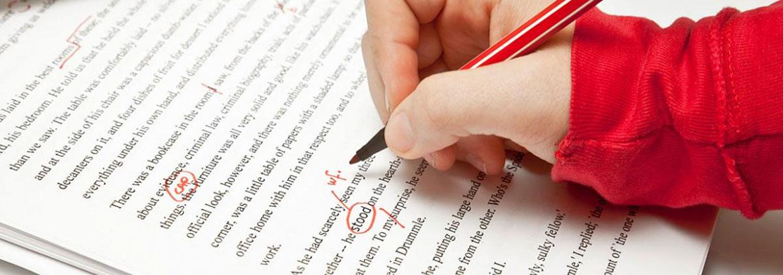 vichitka Блог - новости и полезные советы | Бюро переводов
