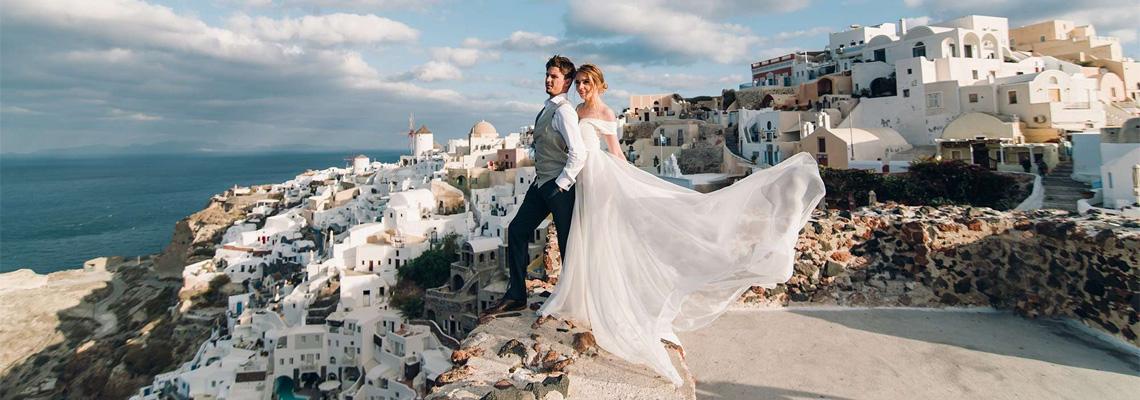 wedding-abroad Брак за рубежом. Как подготовить документы? | Pereklad.ua