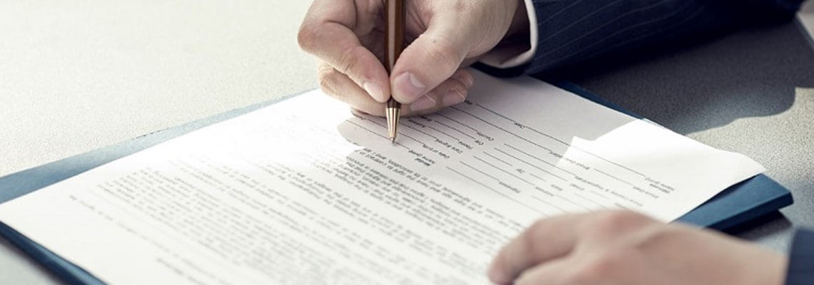 In what cases the notary may refuse to notarize a copy of the document