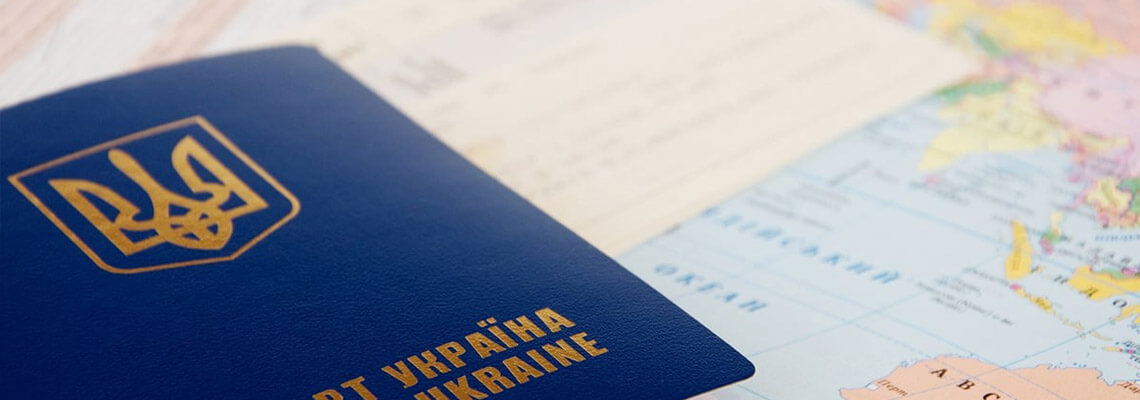 Getting an individual taxpayer identification number for a foreign citizen