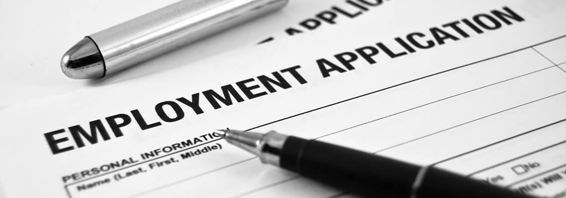 employment--application Temporary residence permit on the employment basis | Pereklad.ua